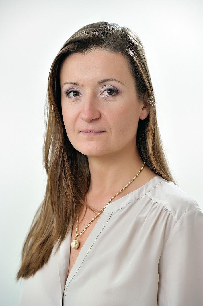 Gyovai Györgyi