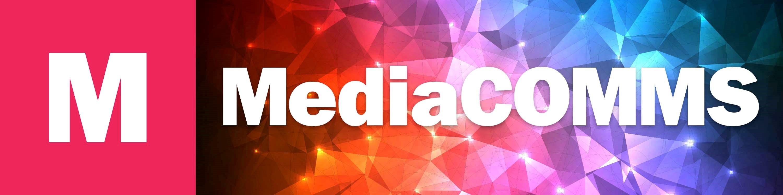 Az adidas a MediaComot választotta stratégiai médiaügynökségi partnerének 92a75dc13d