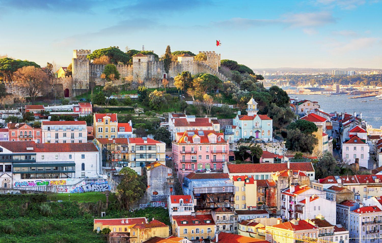 portugál Torontóban online társkereső naplók wordpress