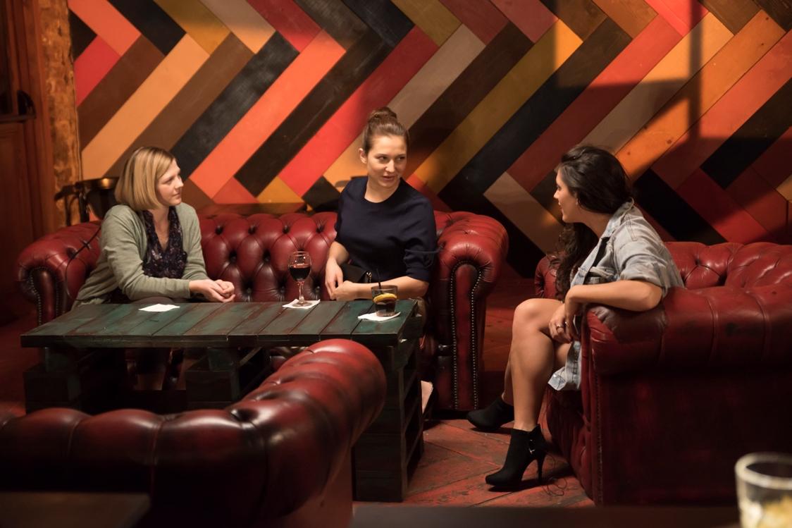 RTL Klub heti műs szeptember 5. naptól kezdődően.