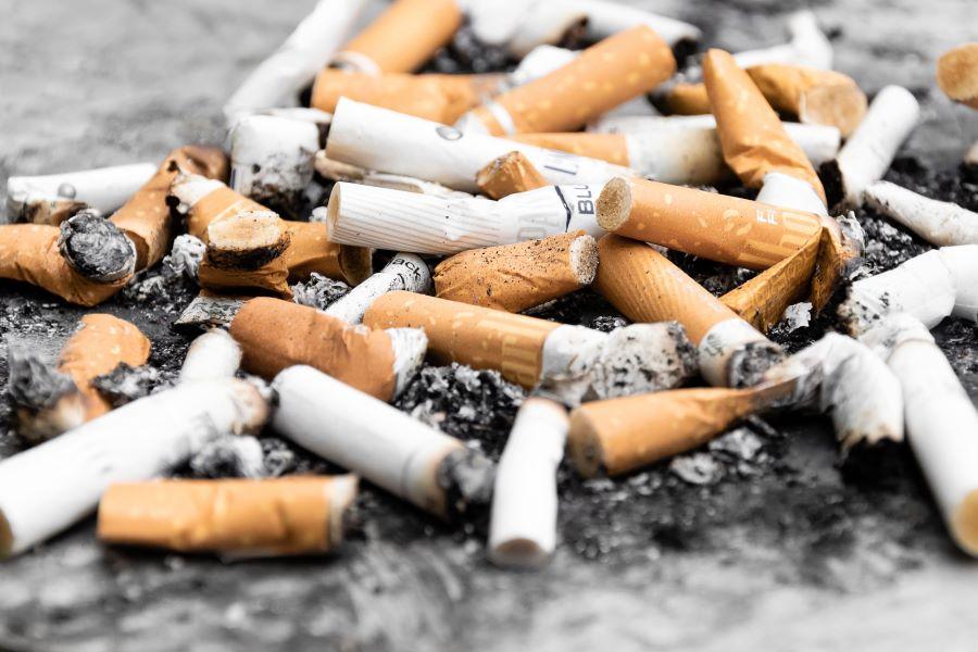 2021 dohányzásellenes