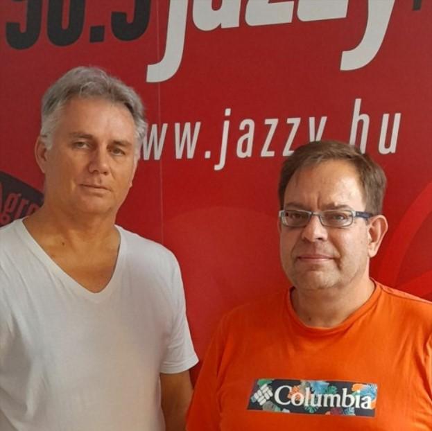 2021.09.22. Bódis Gábor   Metropolitan   Hungary NEXT